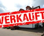 hockenheim-01-e1471771144501