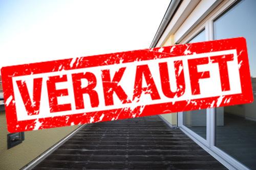 Hochwertiger Neubau mit Fahrstuhl im Herzen von Schwetzingen