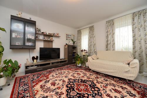 Kapitalanleger aufgepasst, gepflegtes, voll vermietetes Mehrfamilienhaus in Schwetzingen nähe Schloßgarten mit Renditepotential